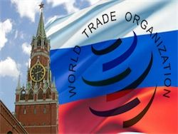 ВТО: переговорщики не успокоили сельхозмашиностроителей
