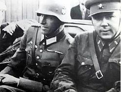 Виктор Суворов: о фальсификациях истории войны