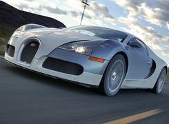 Самые дорогие автомобили – покупка не выходя из дома