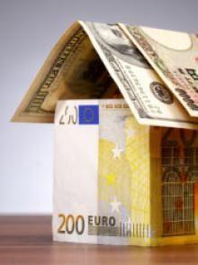 Не хочешь платить налоги с доходов от аренды? Не плати