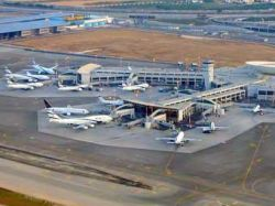В израильском аэропорту едва не произошла авиакатастрофа