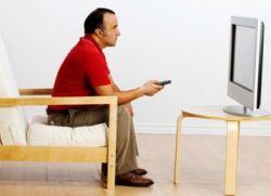 Новый подход к телевидению озадачил рекламодателей