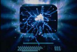 Исследование: Чаще всего вирусы атакуют Windows