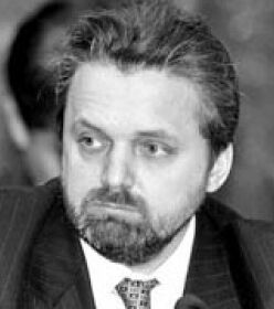 Раскрыто дело об убийстве зампреда главы Центробанка РФ Андрея Козлова