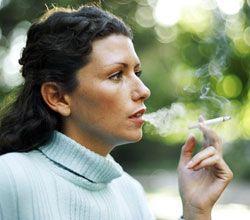 Stopex, или Как при помощи мобильника бросить курить