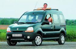Renault: Наша машина вас не убьёт (видео)