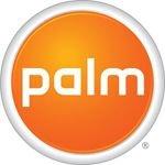 Palm намерена представить новый субноутбук и ряд девайсов революционного типа