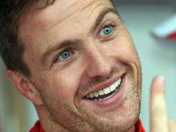 Ральф Шумахер объявил об уходе из Toyota