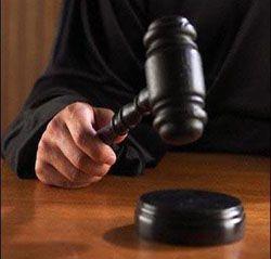 Прокуратура Владивостока возбудила уголовное дело в отношении уже пятого вице-мэра города