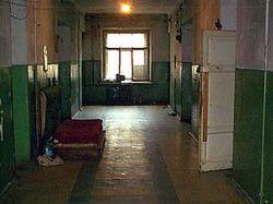 Власти Санкт-Петербурга заплатят за расселение коммуналок