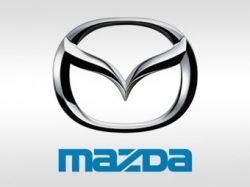 Mazda разработала новый высокотехнологичный катализатор