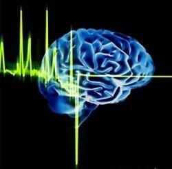 Болезнь Альцгеймера щадит добропорядочных и образованных