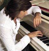 Исследование: При прослушивании классической музыки боль проходит