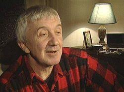 Следственный комитет не исключает, что Юрий Щекочихин мог быть убит