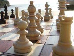 13-летняя россиянка стала международным мастером по шахматам