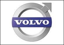 15 октября начнется строительство завода Volvo в России