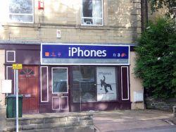 Цена iPhone оскорбляет американцев