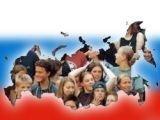 В России умных не любят
