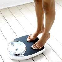 7 обычных ошибок худеющих