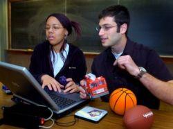 Изучение иностранные языков посредством Интернет