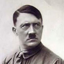 Любимые фильмы Гитлера появятся в украинском прокате