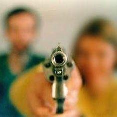 Голливудский фильм подсказал сценарий убийства