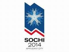 «Олимпийские» льготы введут в России