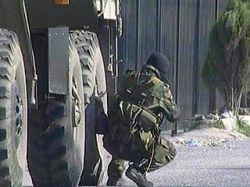 Спецоперация в Ингушетии: убили братьев Галаевых, которые не имели отношения к боевикам