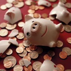 Небольшой доход не есть преграда для накопления средств