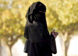 Мужчина в телевизоре стал поводом для развода в арабской семье