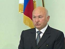 Лужков призвал власти восстановить министерство национальностей: его ликвидация пошла не на пользу