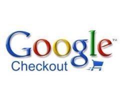 Google станет банковской системой?