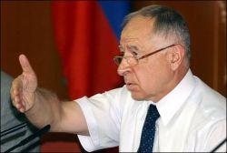 Президент Дагестана возглавил список «Единой России»