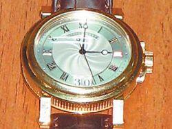 Киркоров признал, что похищенные у него часы стоят в 7 раз меньше