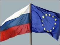 Премьерство Путина осложнит отношения РФ и Британии