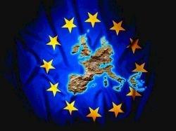 Европейцы согласовали новый проект конституции Евросоюза