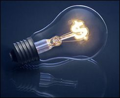 Электричество подорожает в два раза, считают в Минпромэнерго