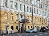 Московские гостиницы продолжают лидировать по прибыльности