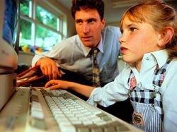 Высокие технологии сближают людей и делают отношения в семье более доверительными