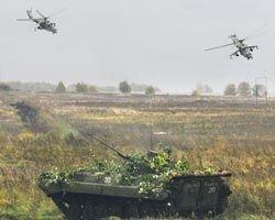 Консультации между Россией и НАТО показали, что договор ДОВСЕ никому не нужен