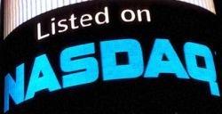 NASDAQ начала охоту на биржи