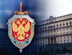 Война между спецслужбами: с этой недели начинается новый виток борьбы кремлевских титанов