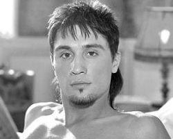 Суд отдал права на песни Билана «Союзконцерту»