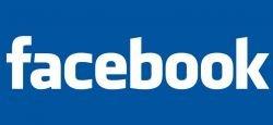 Facebook — сеть сетей