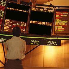 Интуиция на бирже: психологическое исследование