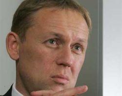 """Луговой и \""""Коммерсант\"""" договорились выработать мировое соглашение"""