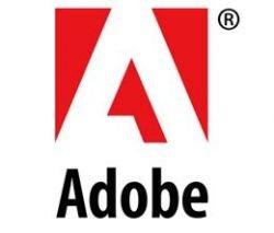 Новые сервисы Adobe помогут расширить возможности веб-приложений