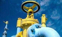Украина отрицает газовые долги