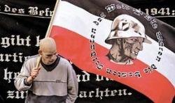 Новая Берлинская Стена