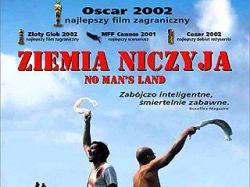 """Боснийскому режиссеру, уличенному в подлоге, придется вернуть \""""Оскара\"""""""